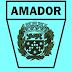 #Itupeva - Série B do Amador começa neste domingo com disputa de vagas