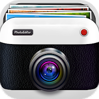 Photo Editor - Beauty Camera Apk free Download for Android
