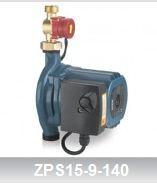 Spesifikasi dan harga 2 Pompa Booster shimizu ZPS15 ZPS20