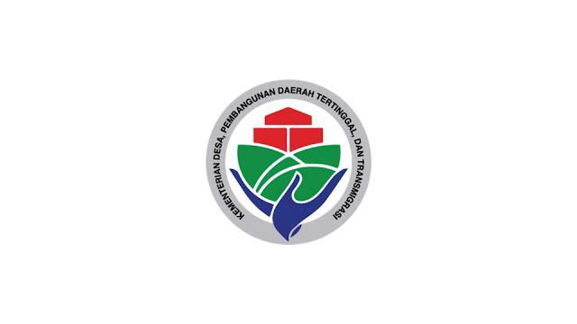Lowongan Kerja Kementerian Desa, Pembangunan Daerah Tertinggal, Dan Transmigrasi