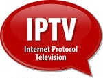 Why IPTV And Things that ought to Matter once trying to find A Service supplier