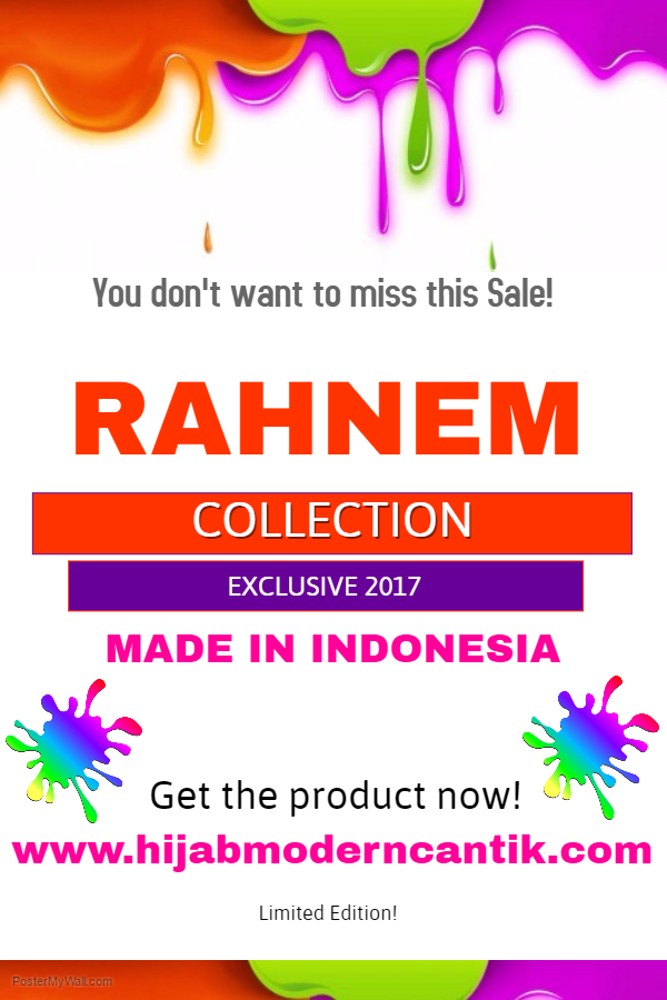 Rahnem 2017