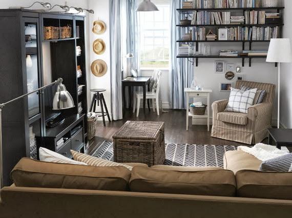 ikea living room catalogue   dream interior decor living room decor with red curtains Burgendy Living Room Curtain Decor