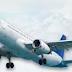 Cara Mendapatkan Tiket Pesawat Murah untuk Jakarta Semarang!
