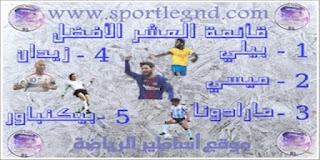 كرة القدم,رونالدو,ميسي,كريستيانو رونالدو,افضل لاعبين في العالم,مارادونا,أفضل لاعب في العالم,ريال مدريد,افضل لاعب في التاريخ,بليه,تاريخ كرة القدم,برشلونة,افضل,لاعبين,زيدان,أفضل 10 لاعبين,لاعب,أفضل لاعب في تاريخ كرة القدم