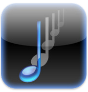 Delay Genie IOS app icon image from Bobby Owsinski's Big Picture production blog