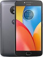 Motorola Moto E4 Plus Firmware Stock Rom Download