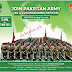 Join Pak Army Jobs 2021 as Commissioned Officer Via 148 PMA Long Course