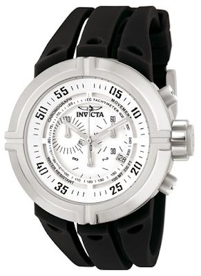 22801111526 Relógio Masculino  que modelo comprar  que cor  qual estilo ...