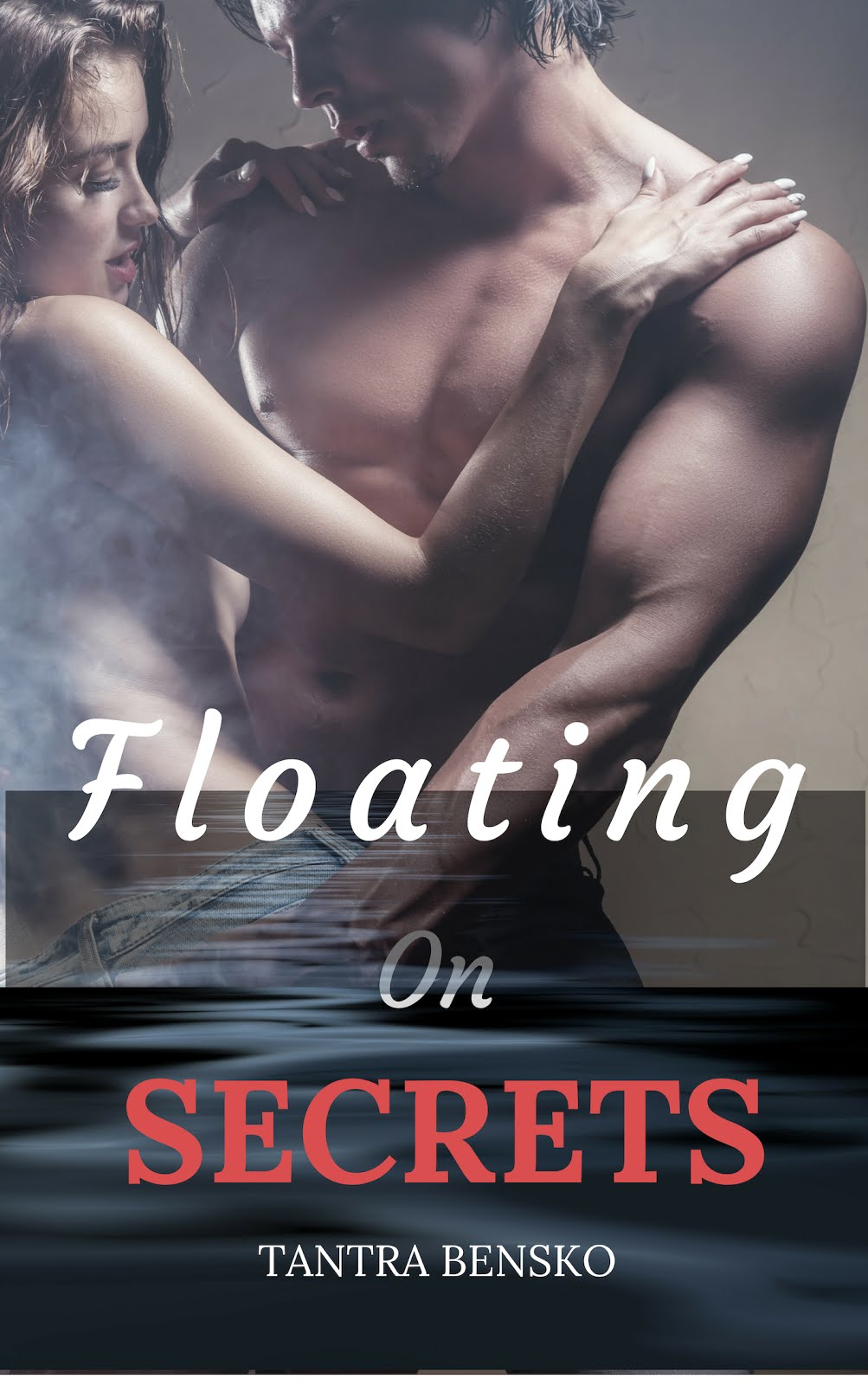 Floating on Secrects
