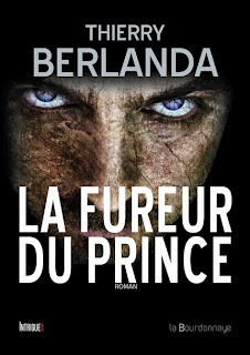 http://lovereadandbooks62.blogspot.fr/2015/03/chronique-64-la-fureur-du-prince-de.html