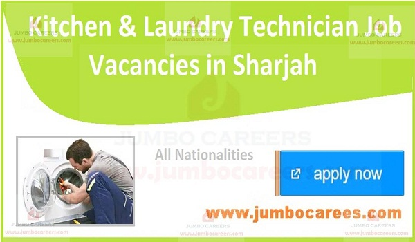 Available jobs in UAE,