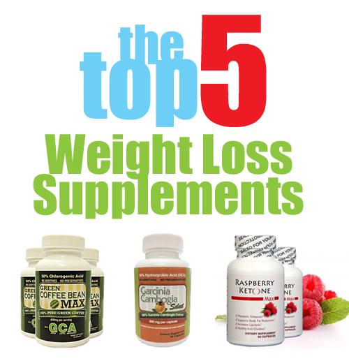 Best safe effective weight loss pill