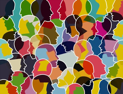 How Closed - Minds Make Discussions Challenging?: 5 Factors