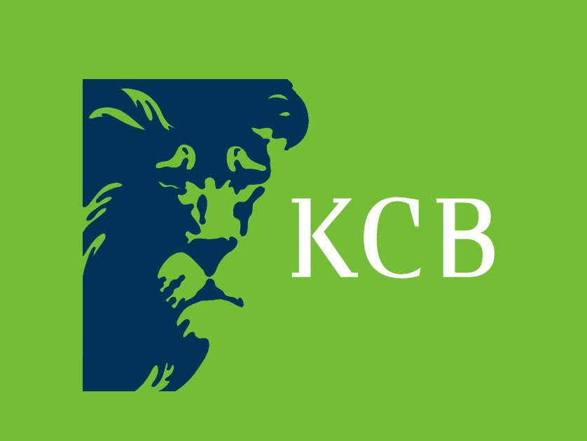 Job Opportunity at KCB Bank Tanzania Limited - IT Digital Channel Officer