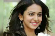 5 Actresses Of South Indian Films Who Looks More Beautiful In Salwar Suit
