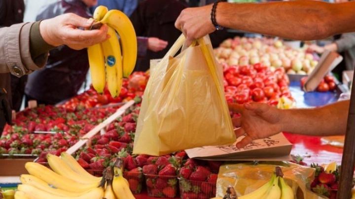 Στο τέλος Σεπτεμβρίου το σχέδιο νόμου για τις λαϊκές αγορές