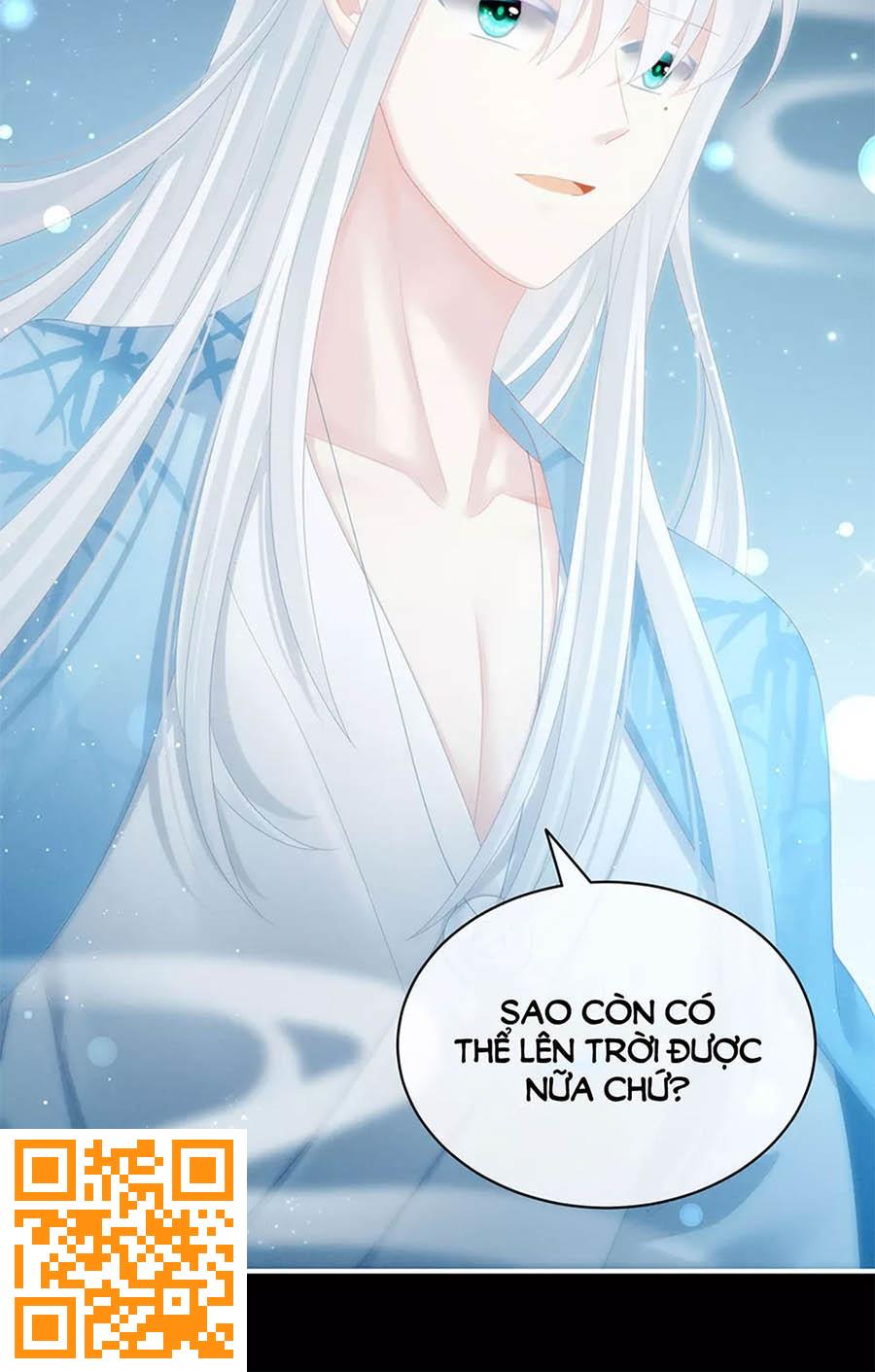 Hậu Cung Của Nữ Đế chap 113 - Trang 38