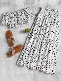 zaful, comprando em site gringo, comprando peças da china, comprando roupas na china, blog camila andrade, blog de moda em ribeirão preto, o melhor blog de moda em ribeirão preto, dicas de compras em site da china