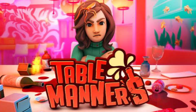 table-manners-physics-based-dating-game