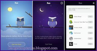 aplikasi hemat baterai android gratis.png