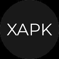 Icon of XAPK Installer