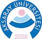 جامعة aksaray ,جامعة aksaray التركية, جامعة اكسراي