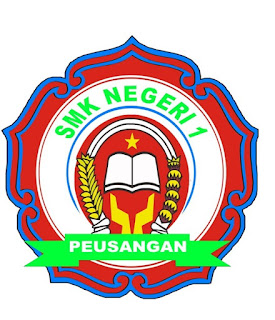 https://www.smkn1peusangan.sch.id/2018/05/profil-smk-negeri-1-peusangan.html