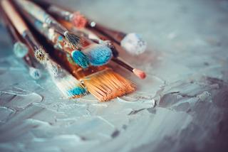Buy Handmade Paintings Online
