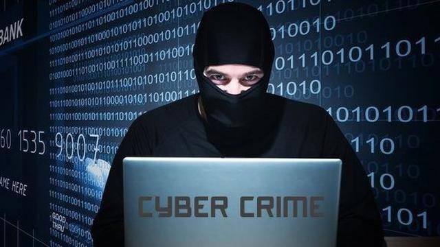 Penjahat dan Polisi Banyak Berkeliaran di Dark Web