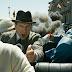 20th Century Studıos'dan The Kıng's Man: Başlangıç Filmine Ait Özel Bir Video Yayınlandı!