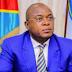 Kinshasa : Gentiny Ngobila convie les différentes forces politiques du pays à une réunion ce 25 septembre