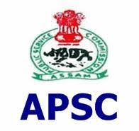 apsc-cce-2020-notification