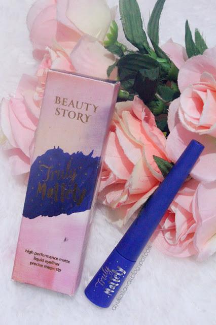 Aiyuki Aikawa Life Beauty Amp Fashion Product Review