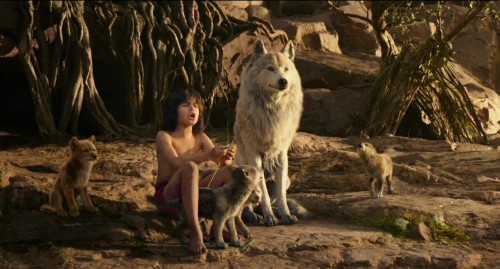 the-jungle-book-raksha-mowgli-wolf-pups