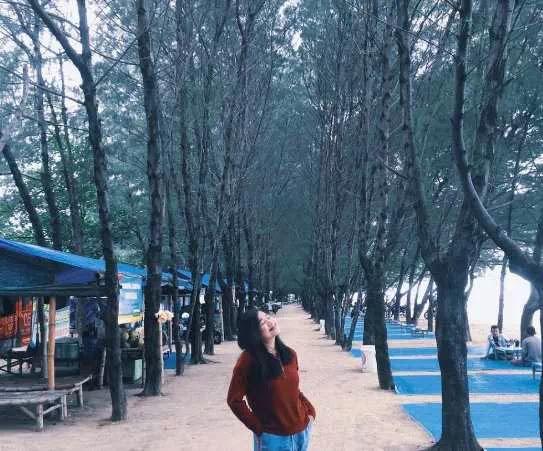 Tempat Wisata di Tuban Jawa Timur