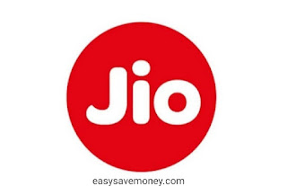 My Jio App Offer
