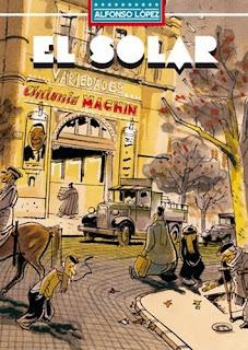 http://www.lacupula.com/catalogo/el-solar