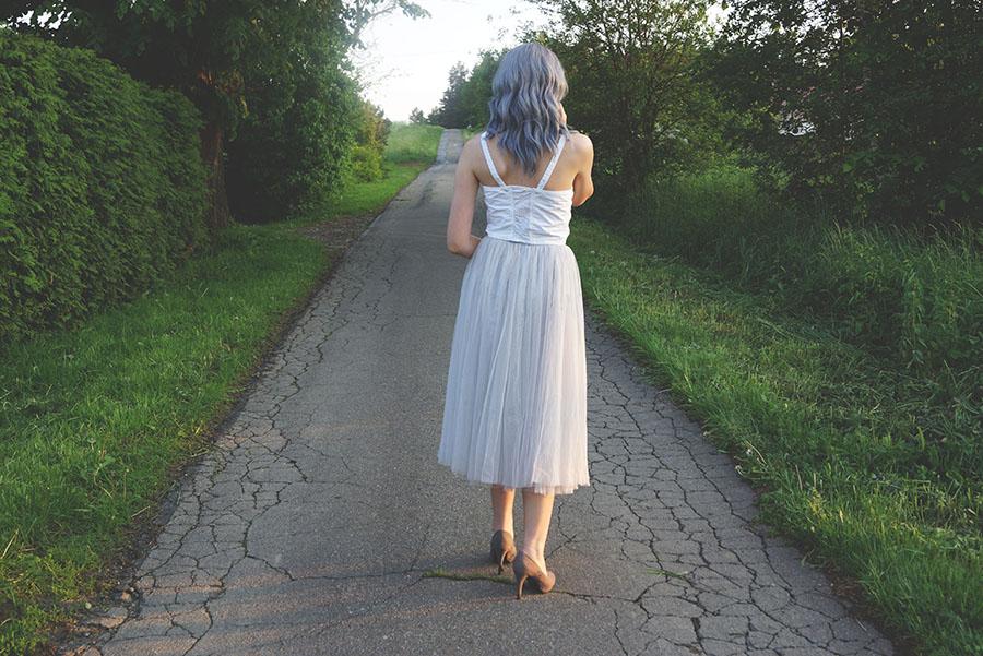 tulle_skirt
