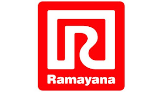 Lowongan Kerja Ramayana Dept Store untuk SMA/SMK Terbaru 2016