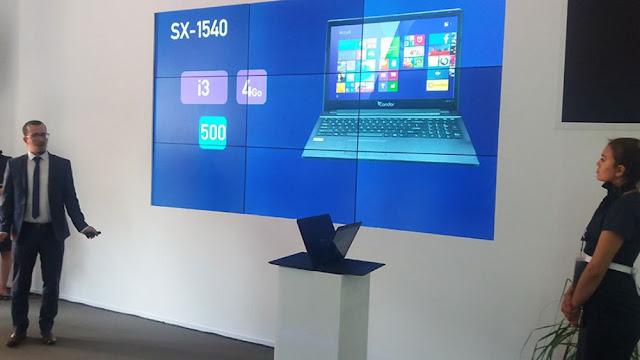 condor-laptop-sensbook-primebook