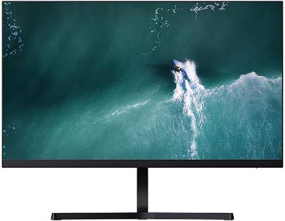 Xiaomi Monitor 1C