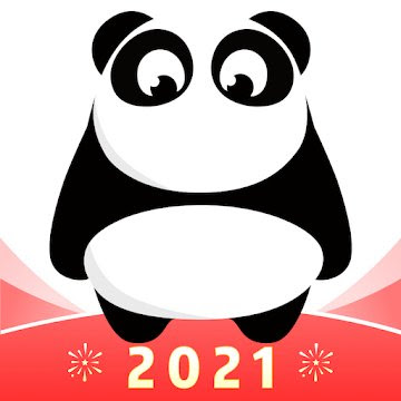 ChineseSkill (MOD, Pro Unlocked) APK For Android