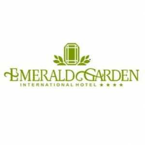 Hotel Emerald Medan