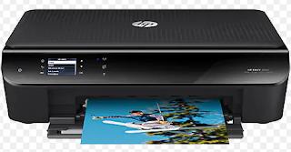 De plus, il vaut mieux appliquer la cartouche d'encre couleur originale 301XL sur l'imprimante tout-en-un HP ENVY 4509