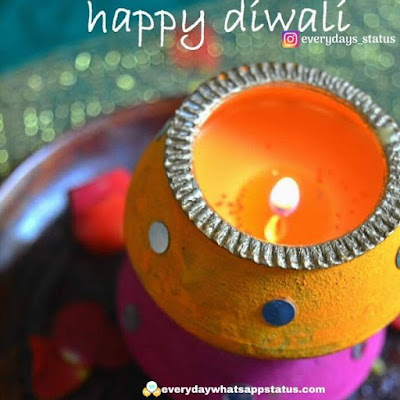 diwali quotes 2018 | Everyday Whatsapp Status | Unique 120+ Happy Diwali Wishing Images Photos