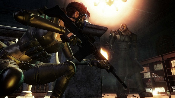 resident-evil-operation-raccoon-city-pc-screenshot-www.ovagames.com-5