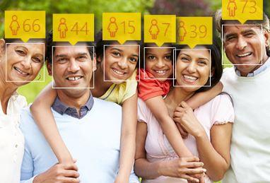quel age a tu, quel age avez vous, reponses quel age a tu, quel age a tu reponse, reponses, age, ages, quel age