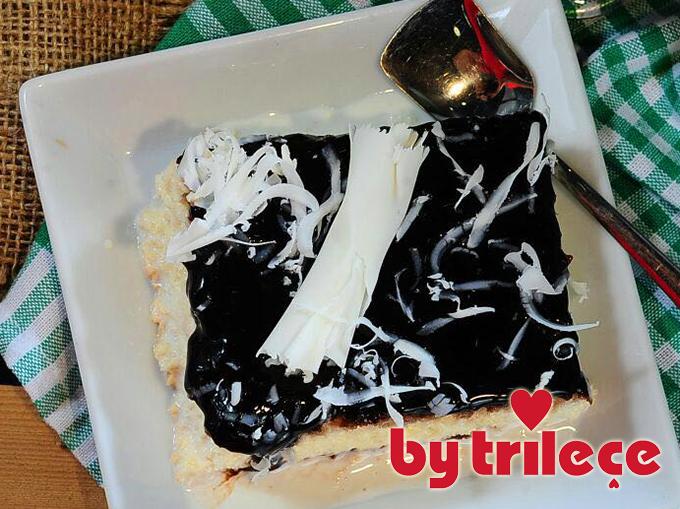 by-trilece-cikolatali-tralice-tatlisi-adres-siparis