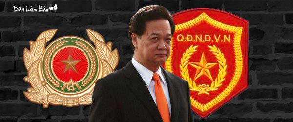 Có thể nói rằng sau ngày 19.06.2015, là ngày Phùng Quang Thanh gặp Bộ  trưởng Quốc phòng Pháp, số phận của Thanh đã được định đoạt. 3X đã chọn  thời điểm tốt ...